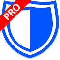 Antivirus for Android Pro icon