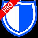 Antivirus Para Android Pro icon