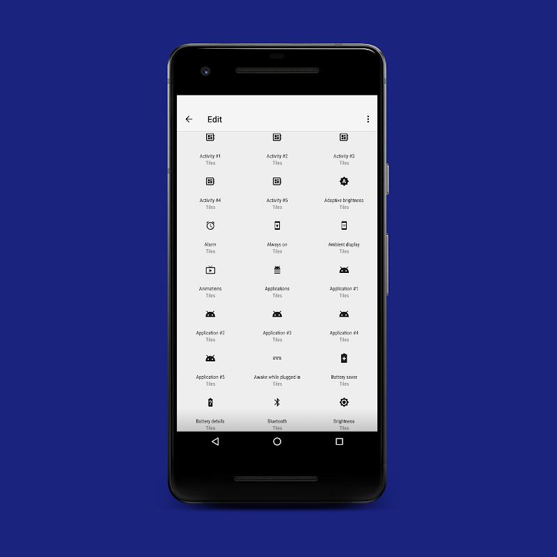 Tiles Screenshot 0