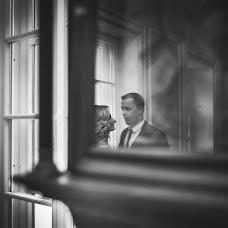 Wedding photographer Olga Tarkan (tARRkan). Photo of 22.03.2016