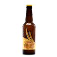 Logo of Tallgrass Wheat