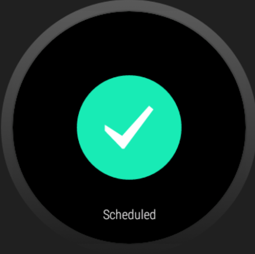 無料工具AppのSilencer - 指定時間の通知音OFF|記事Game