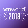 VMworld 2018 download