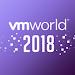 VMworld 2018 Icon