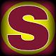 SaTTa PaTTi Kalyan Mumbai Sure ANK Jodi And PaTTi Download on Windows