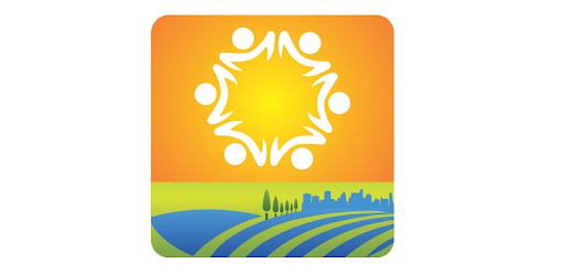 mana amaravati - Apps on Google Play
