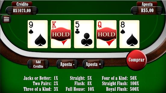 Download I Love Poker For PC Windows and Mac apk screenshot 3