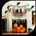 DIY Halloween Decorations icon