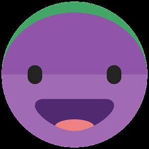 Diario - Monitor de ánimo