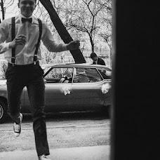 Wedding photographer Svetlana Chudinova (Reds). Photo of 28.04.2015