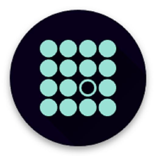 UniqueKey avatar image