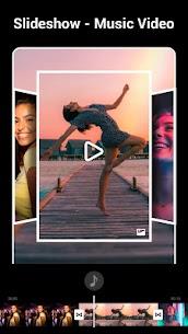 Video Editor-Glitch Video Effect & Edit Videos [Pro Unlocked] 3
