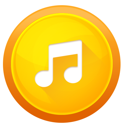 Tube MP3 Player Free Download