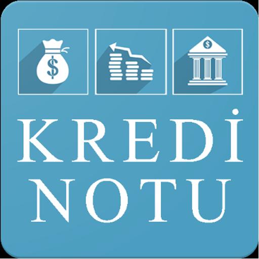 Kredi Notu Öğrenme ÜCRETSİZ file APK Free for PC, smart TV Download