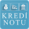 Kredi Notu Öğrenme ÜCRETSİZ file APK for Gaming PC/PS3/PS4 Smart TV