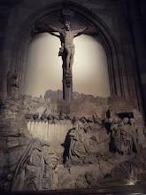 Photo: A la catedral d'Estrasburg