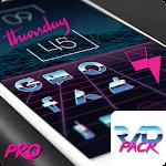 Rad Pack Pro - 80's Theme v1.0.5