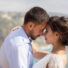 Wedding photographer Viktoriya Avdeeva (Vika85). Photo of 23.05.2018