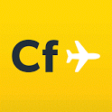 Cheapflights – Flight Search icon