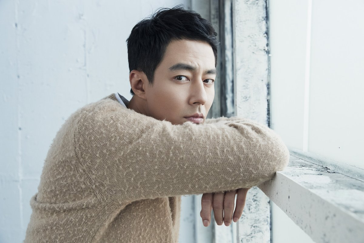 jo in sung dating 11