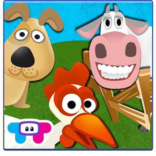 Farm Friends - Learn to Count file APK Free for PC, smart TV Download