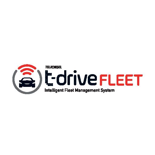Telkomsel T-Drive FLEET file APK Free for PC, smart TV Download