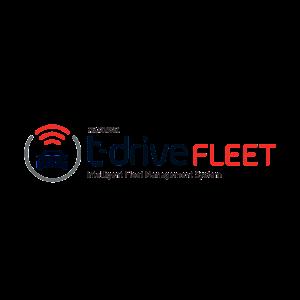 Telkomsel T-Drive FLEET