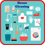 House Cleaning 1.0