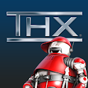 THX tune-up icon