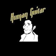 Guitarra Humana Soundboard