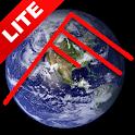 PocketGrib Lite icon