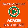 com.soncamedia.karaokebeat