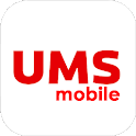 UMS Mobile (2019) icon