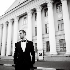 Свадебный фотограф Дмитрий Юров (Muffin). Фотография от 03.05.2015