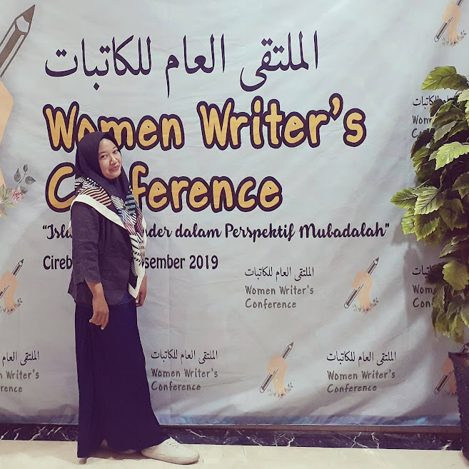 Women Writer Conference