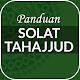 Download Solat Tahajjud For PC Windows and Mac