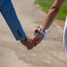 Wedding photographer Juan Monsalve (monsalve). Photo of 12.11.2018