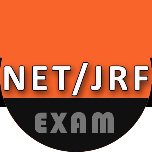 NET/JRF Exam