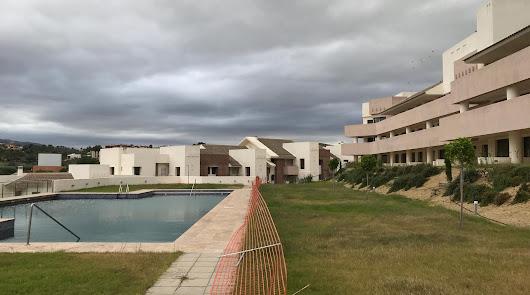 Estas son las viviendas que la Sareb vende a precio de saldo en Vera