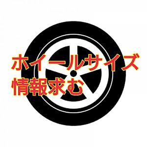 WRX S4 VAGのカスタム事例画像 えぐしゃんさんの2020年01月27日14:17の投稿