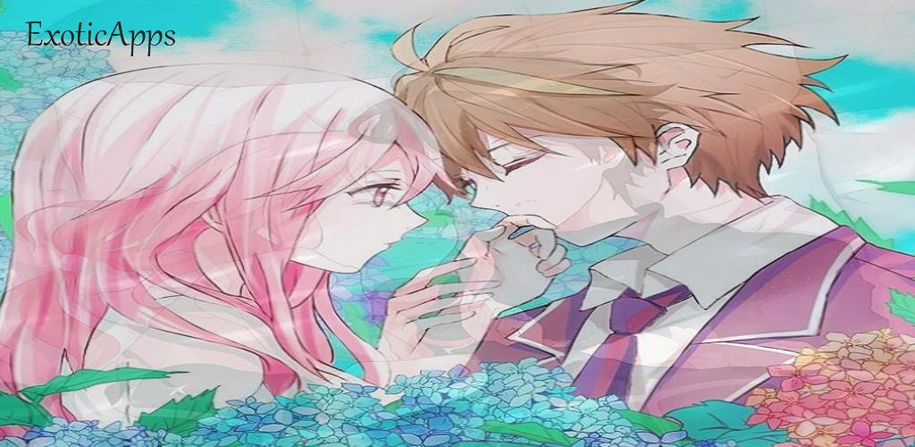 25 download wallpaper anime lengkap  tachi wallpaper