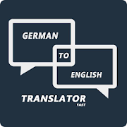 German-English Translator