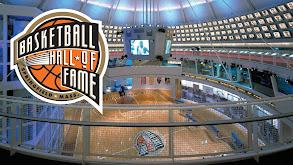 Naismith Memorial Basketball Hall of Fame Enshrinement Gala thumbnail