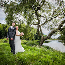 Wedding photographer fanny Courtay (courtay). Photo of 29.07.2016
