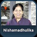 Nishamadhulika Recipes in English icon