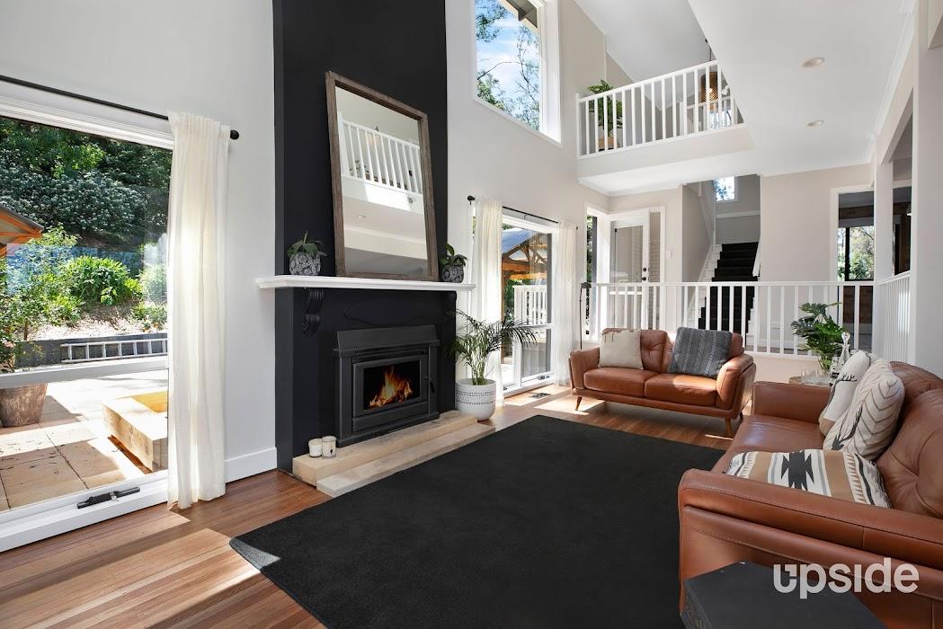 Main photo of property at 7 Soma Avenue, Bowral 2576