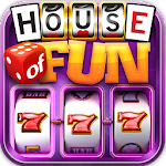 Slots Free Casino House of Fun v2.18