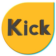 Kick browser