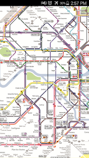 Geneva Tram Bus Map Android Apps On Google Play - Geneva tram map