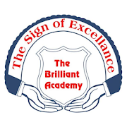 THE BRILLIANT ACADEMY